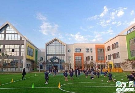 延迟开学幼儿园会不会退一定的费用 幼儿园延迟开学还用交学费吗 4