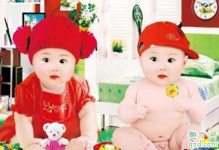 为什么有时候产检查不出畸形儿 什么胎畸形检查不出来 4
