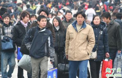 2020年农民工会失业吗 疫情会不会影响农民工4