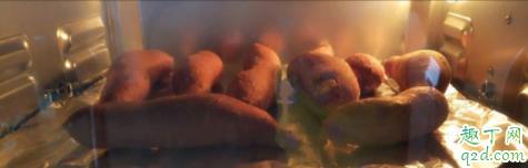 烟薯25怎么吃好吃 怎么判断是不是烟薯253