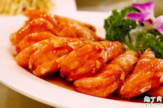 油焖大虾没有番茄酱怎么办 油焖大虾没有番茄酱用番茄可以吗2