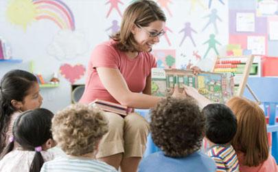 延迟开学幼儿园会不会退一定的费用 幼儿园延迟开学还用交学费吗