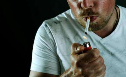 疫情期间可以抽烟吗 抽烟会传染新型冠状病毒吗
