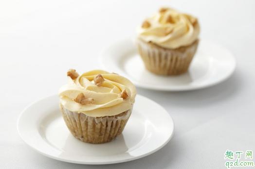 做蛋糕要滴柠檬汁吗 做蛋糕没有柠檬汁用什么代替2