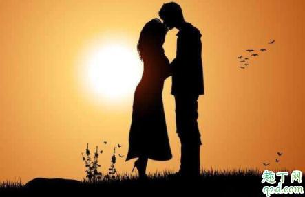 在丈夫的前任面前很自卑怎么办 为什么会在丈夫前任面前觉得自卑 2