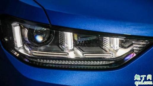 淘宝上的车大灯能买吗 在4s店换的车大灯是原装的吗4