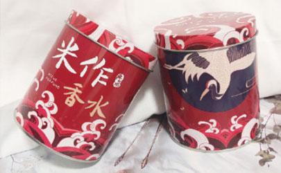 米作口袋香水怎么样 米作口袋香水好闻吗
