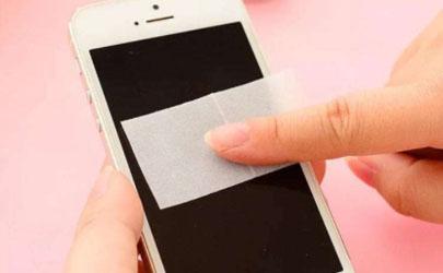 外出后是否要对手机进行消毒 手机如何正确消毒