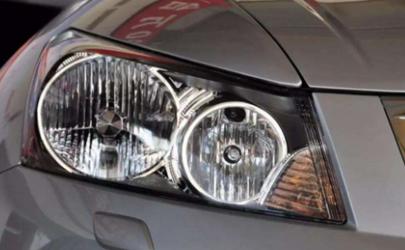 淘宝上的车大灯能买吗 在4s店换的车大灯是原装的吗