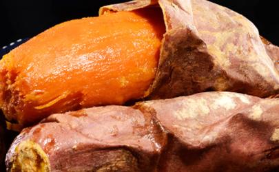 烟薯25价格多少钱一斤  烟薯25怎么储存不烂