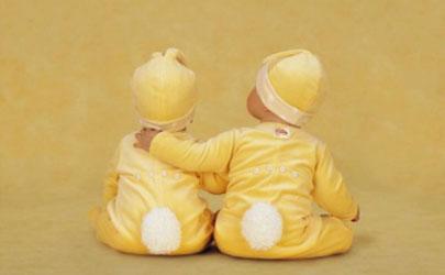 宝宝便秘按摩能缓解吗 宝宝便秘怎么按摩