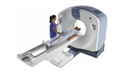 做CT检查共用设备会不会感染新冠 CT做多了会不会致癌