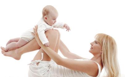 刚满月的宝宝七天没排便怎么回事 满月宝宝不排便如何处理