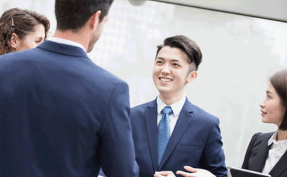 和领导起冲突了怎么办 职场中如何避免矛盾