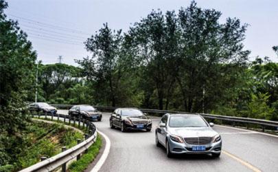汽车自吸多大算大排量 大排量汽车性能怎么样