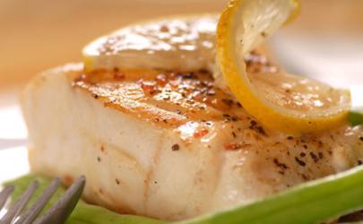 超市买的鳕鱼为什么没头 鳕鱼价格为什么差别大