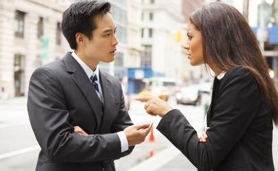 职场说话耿直好吗 怎么才是会说话