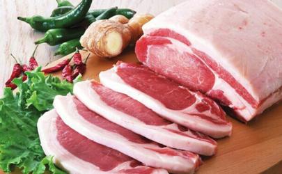 疫情期间猪肉多少钱一斤2020 疫情期间猪肉涨价合法吗