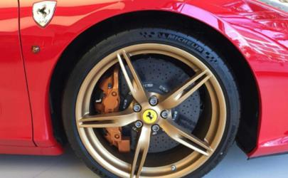 汽车轮子轴承用保养吗 汽车轮子轴承要加油润滑吗