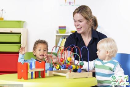 2020上半年幼儿园还有必要去吗 疫情期间可以带宝宝学习什么 1