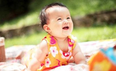 刚出生的宝宝可以买社保吗 刚出生的宝宝如何办理社保