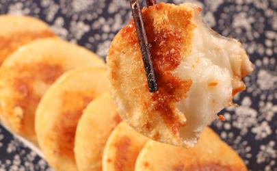 红糖糍粑可以用年糕代替吗 红糖糍粑可以用玉米粉做吗