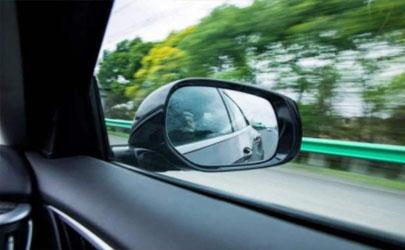 车速是不是越慢越好 开慢车对汽车有损伤吗