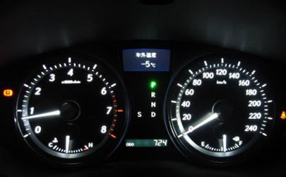 汽车怠速可以调节吗 汽车怠速高怎么调下来