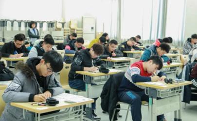 2020北京高三统考时间推迟是真的吗 北京高三统考考试时间科目安排