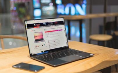华为MateBook X Pro2020款什么时候上市 华为MateBook X Pro2020款配置怎么样