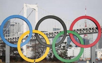 东京奥运会可能会取消是真的吗 2020东京奥运会取消原因