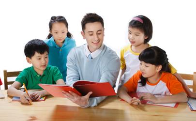 宁波开学还会延期吗 宁波开学时间确定了吗2020