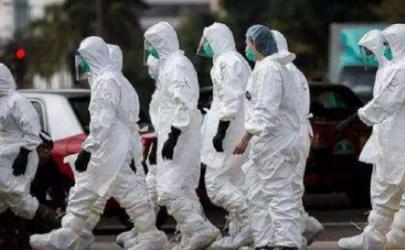 2020美国流感是真的吗 2020美国流感是什么病毒