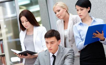 同事在领导面前说自己坏话怎么办 同事说自己坏话如何反击