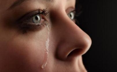 新型冠状病毒会通过眼泪传播吗 眼泪有新型冠状病毒吗