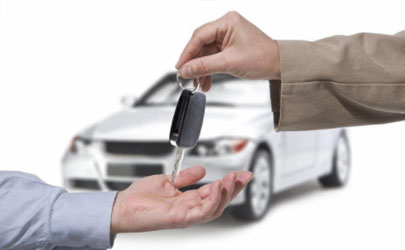贷款买车有什么好处 贷款买车有什么缺点