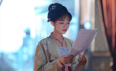 清平乐赵徽柔的生母是谁 赵徽柔真实身份揭秘