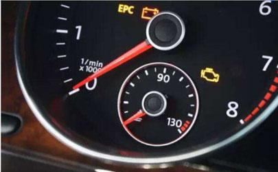 水温传感器会影响汽车发动机启动吗 水温传感器坏了有什么表现