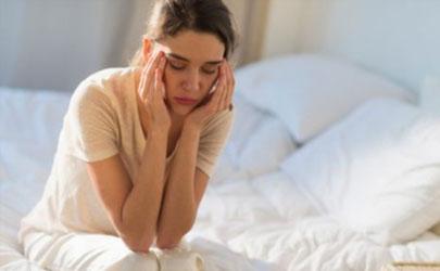 孕期抑郁有哪些症状 孕期抑郁应该怎么调节