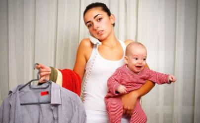 哺乳期腰疼怎么回事 哺乳期腰疼如何缓解
