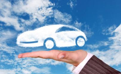 湖北车险自动延保是真的吗 2020湖北车险延期实施细则最新消息