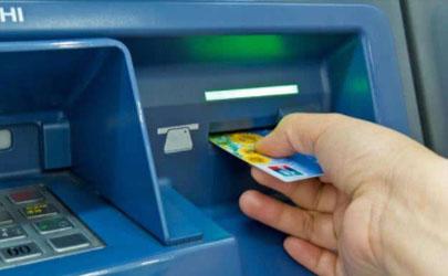 在一家银行不适合存款超50万吗 银行超50万存款破产后钱会打水漂吗