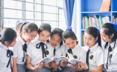 河南3月16日开学是真的吗 3月16日开学省份有哪些
