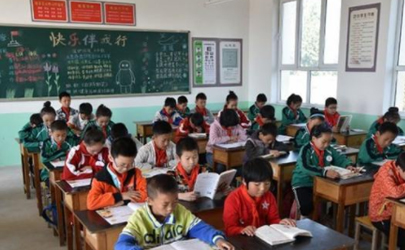 上海4月能开学吗 2020上海开学时间预测