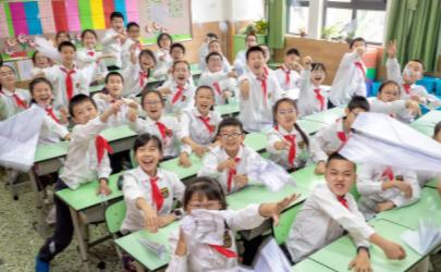湖南三月底能开学吗 湖南中小学2020年开学时间