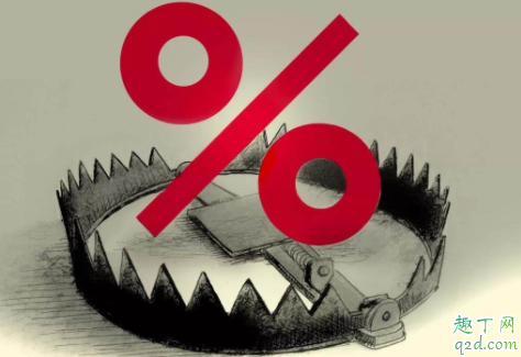 公司福利有股票期权是什么意思 公司给员工的股权离职后还有没有2