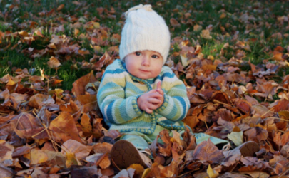 黄疸对小孩的脑有伤害吗 小孩黄疸会不会影响智力发育