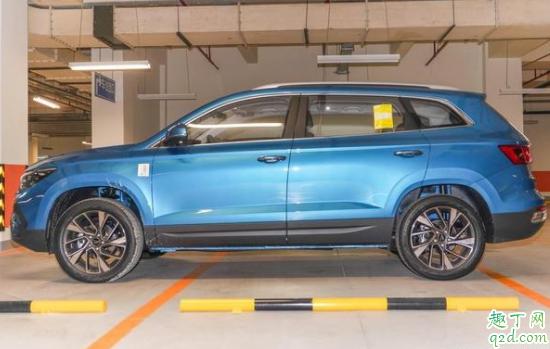 2020年3月份买车合适吗 2020年什么时候适合买车 4