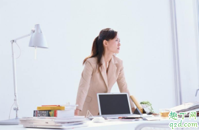 为什么有人不喜欢与女领导一起共事 女领导比男性领导有什么优势 3