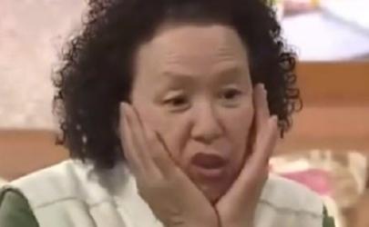 罗文姬表情包无水印2020最新版 罗文姬女士表情包高清合集